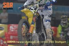 20171111SXStuttgart050