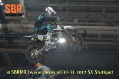 20171111SXStuttgart063