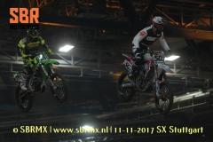 20171111SXStuttgart071