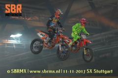 20171111SXStuttgart103