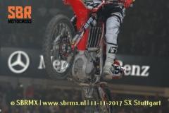 20171111SXStuttgart115