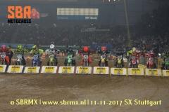 20171111SXStuttgart119