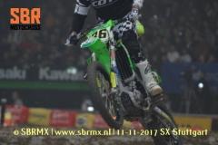 20171111SXStuttgart125