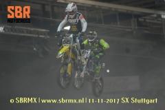 20171111SXStuttgart150