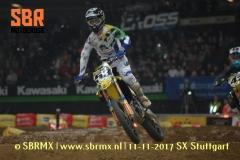 20171111SXStuttgart152