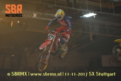 20171111SXStuttgart157