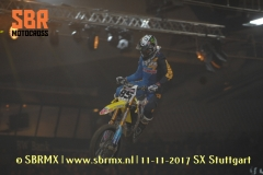 20171111SXStuttgart159