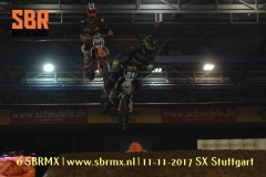 20171111SXStuttgart165