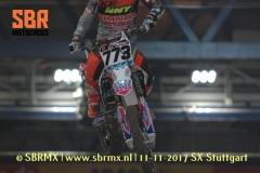 20171111SXStuttgart169