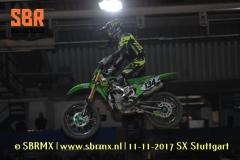 20171111SXStuttgart221