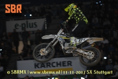 20171112SXStuttgart240