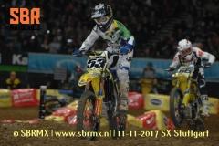 20171112SXStuttgart242