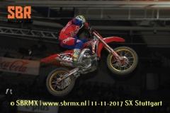 20171112SXStuttgart245