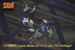 20171112SXStuttgart275
