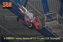 20171112SXStuttgart276
