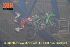 20171112SXStuttgart279