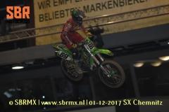 20171201SXChemnnitz016