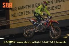20171201SXChemnnitz017