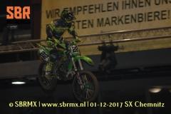 20171201SXChemnnitz018