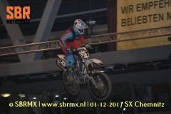 20171201SXChemnnitz019