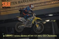 20171201SXChemnnitz020