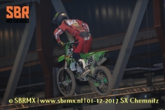 20171201SXChemnnitz023