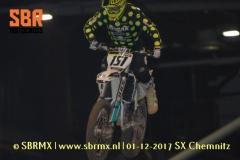 20171201SXChemnnitz026