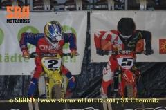20171201SXChemnnitz027