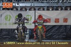 20171201SXChemnnitz035