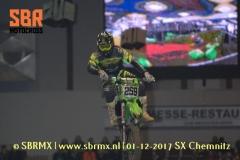 20171202SXChemnnitz046