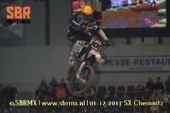 20171202SXChemnnitz048