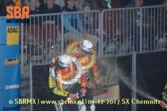 20171202SXChemnnitz061
