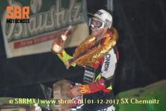 20171202SXChemnnitz063