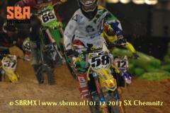 20171202SXChemnnitz067