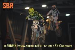 20171202SXChemnnitz082