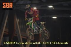 20171202SXChemnnitz083