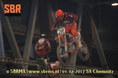 20171202SXChemnnitz084