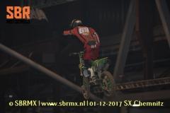 20171202SXChemnnitz098