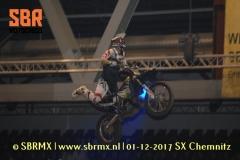 20171202SXChemnnitz115