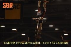 20171202SXChemnnitz116