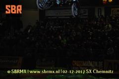 20171202SXChemnnitz001