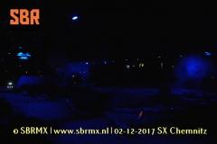 20171202SXChemnnitz002