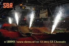 20171202SXChemnnitz004