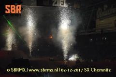 20171202SXChemnnitz006