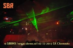 20171202SXChemnnitz007