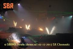 20171202SXChemnnitz008