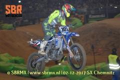20171202SXChemnnitz013