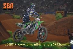 20171202SXChemnnitz014