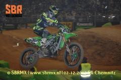 20171202SXChemnnitz016