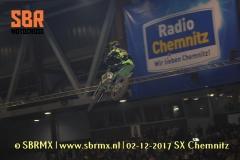20171202SXChemnnitz022